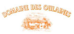 Domaine des Oulaines - Bernex
